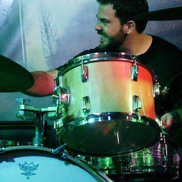 Frano Putica